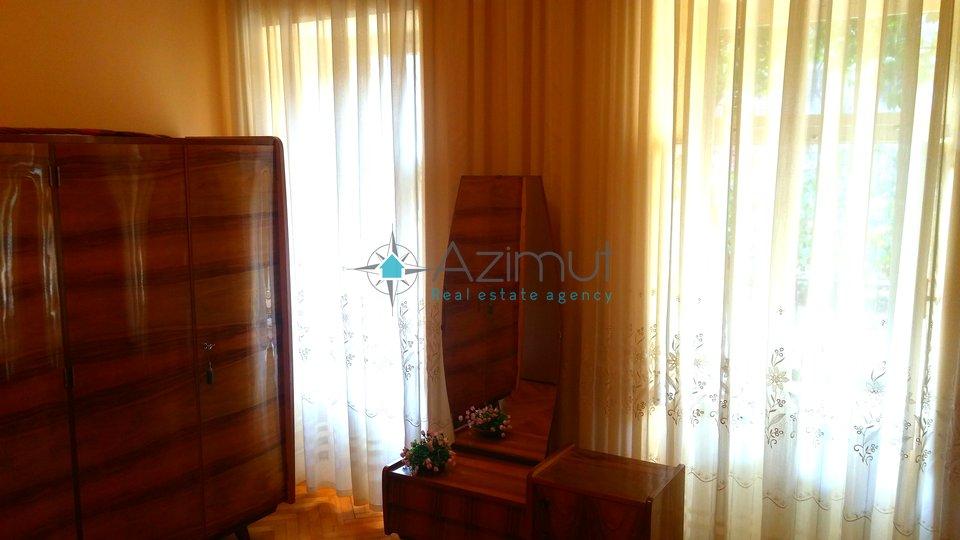 Apartment, 58 m2, For Sale, Rijeka - Zamet