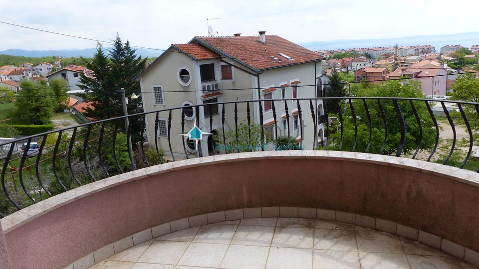 House, 600 m2, For Sale, Rijeka - Srdoči
