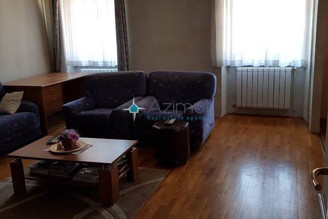 Wohnung, 120 m2, Verkauf, Rijeka - Centar