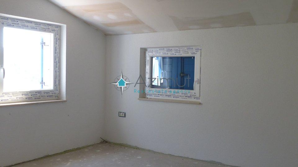 Haus, 150 m2, Verkauf, Mošćenička Draga