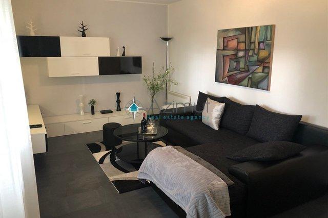 Apartment, 61 m2, For Sale, Rijeka - Donja Vežica