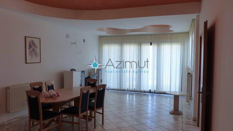 Uffici, 90 m2, Affitto, Rijeka - Srdoči