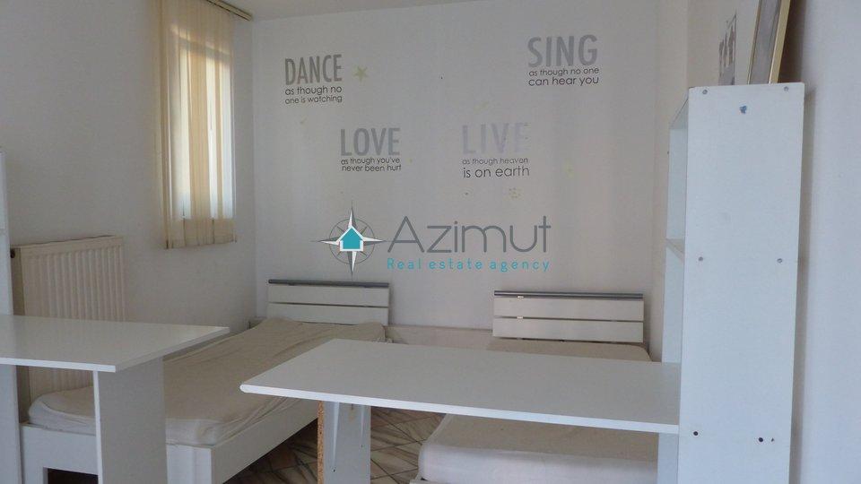 Geschäftsraum, 90 m2, Vermietung, Rijeka - Srdoči