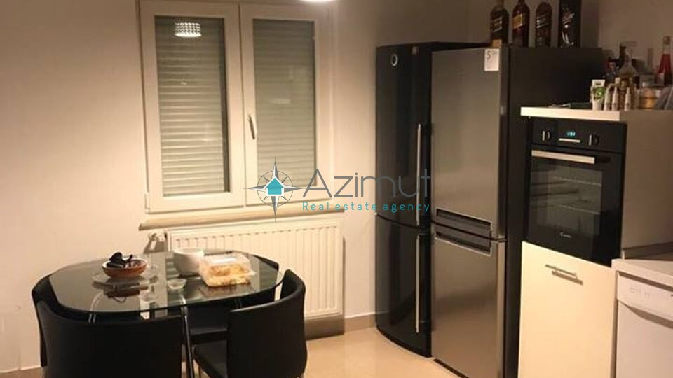 Apartment, 86 m2, For Sale, Viškovo