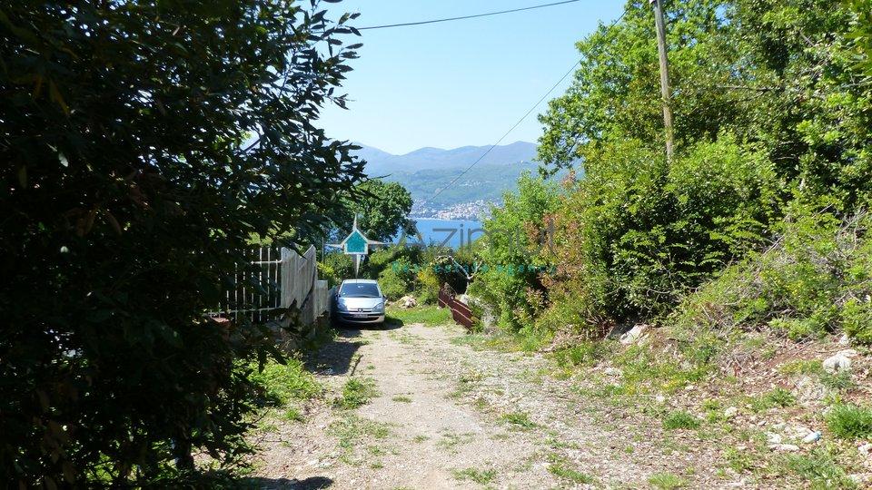 Zemljišče, 1500 m2, Prodaja, Rijeka - Bivio