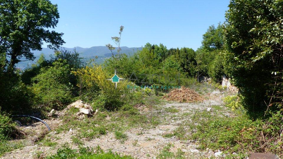 Terreno, 1500 m2, Vendita, Rijeka - Bivio