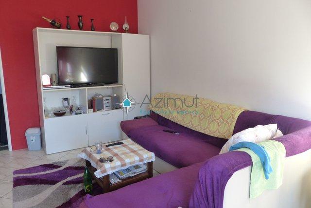 Wohnung, 37 m2, Verkauf, Rijeka - Donja Drenova