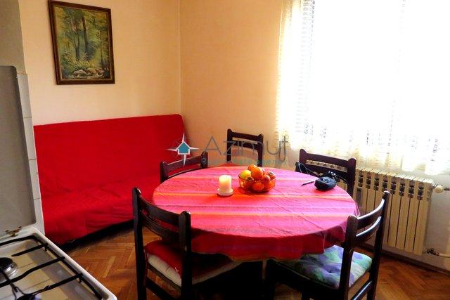 Stanovanje, 82 m2, Prodaja, Rijeka - Kozala