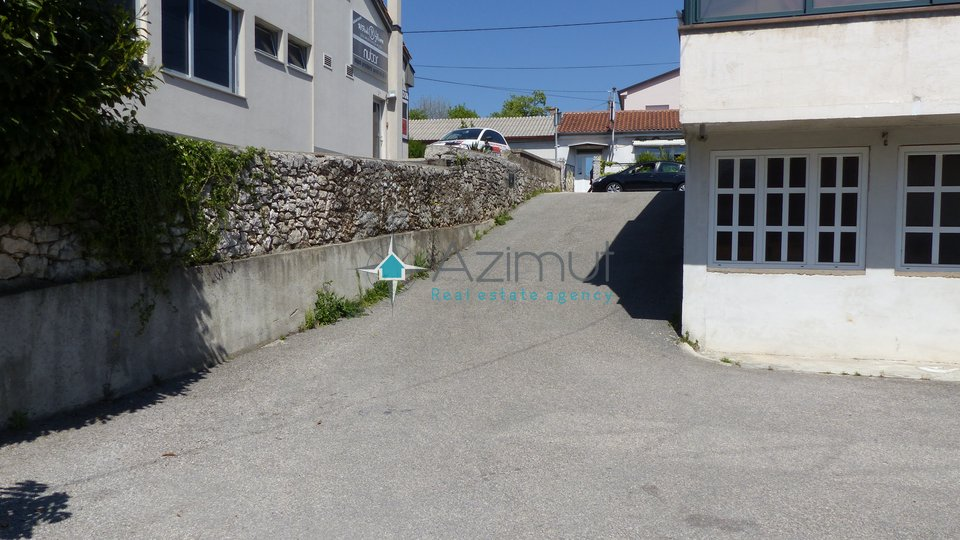 Commercial Property, 270 m2, For Sale, Rijeka - Pehlin