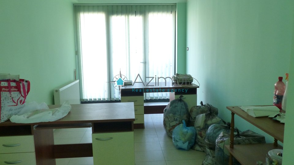 Pisarne, 270 m2, Prodaja, Rijeka - Pehlin