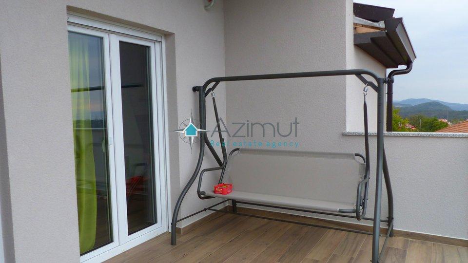 House, 292 m2, For Sale, Krasica