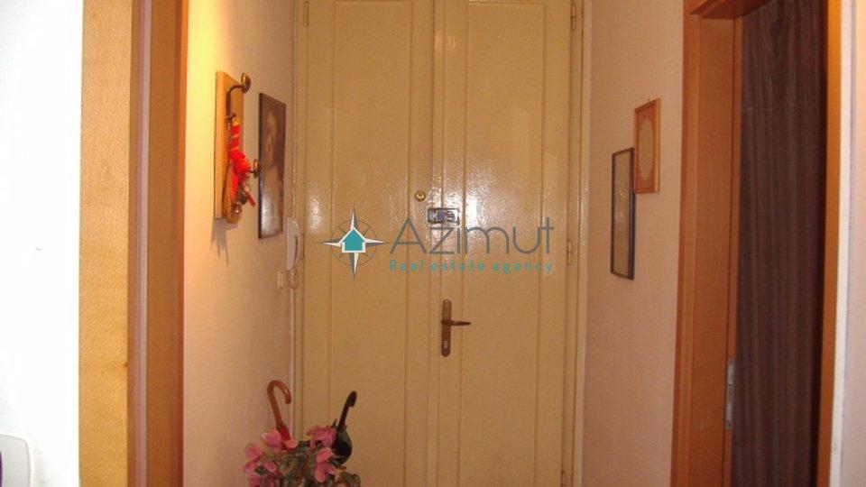 Apartment, 80 m2, For Sale, Rijeka - Pećine