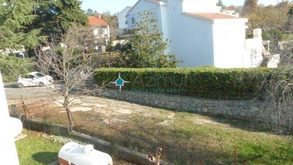 Matulji, kuća s panoramskim pogledom na Kvarner