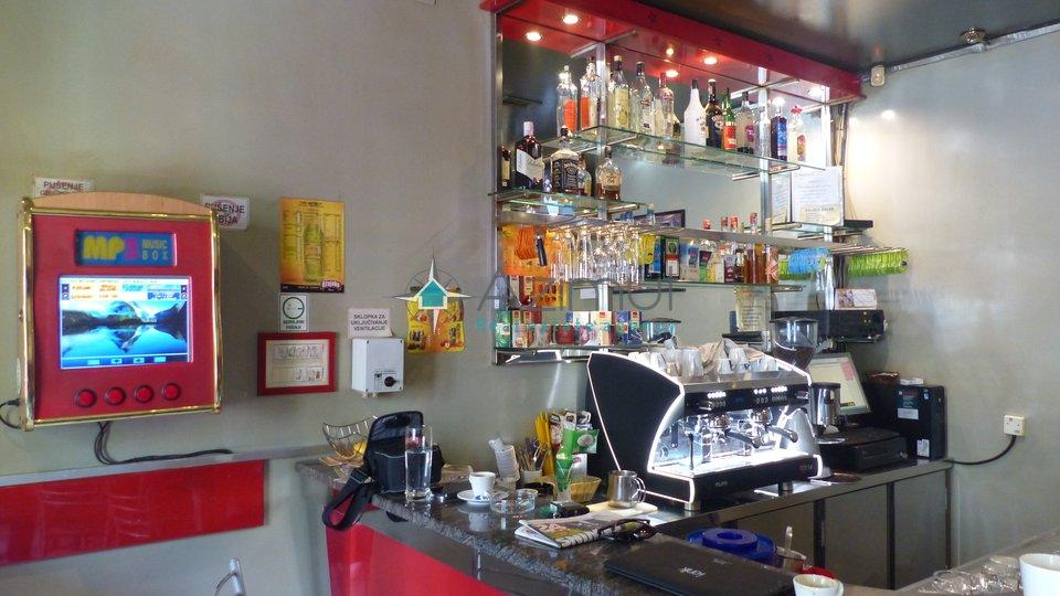 Geschäftsraum, 60 m2, Verkauf, Rijeka - Potok