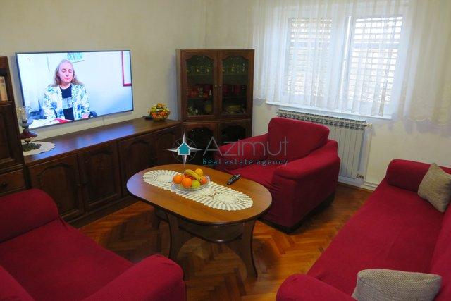 Wohnung, 110 m2, Verkauf, Čavle