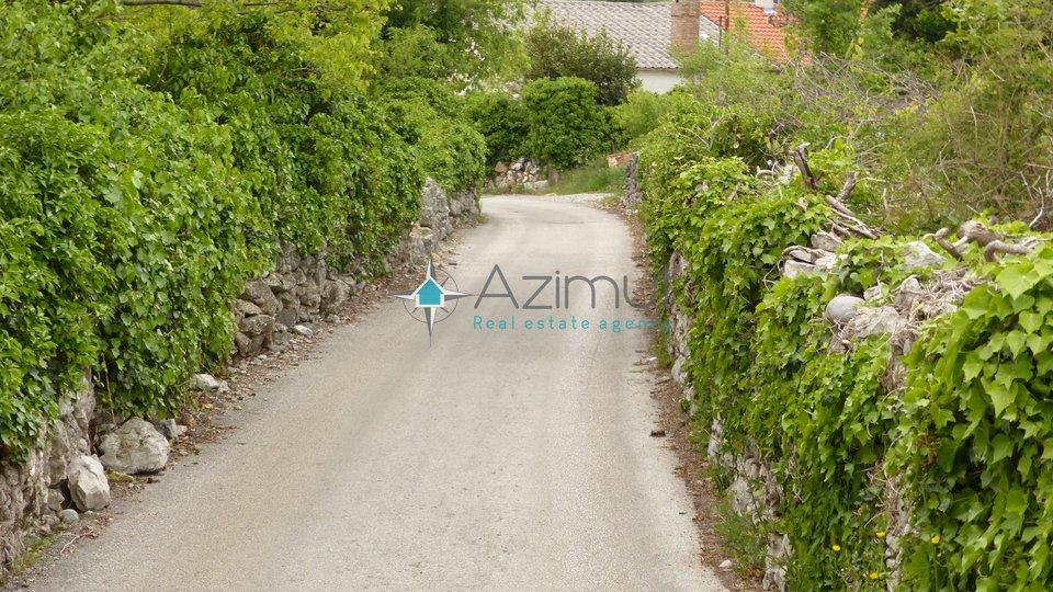 Grundstück, 2000 m2, Verkauf, Rijeka - Trsat