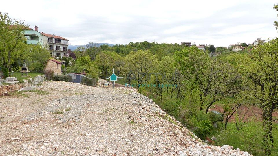 Terreno, 800 m2, Vendita, Čavle