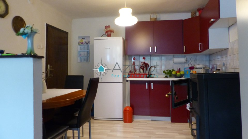 Casa, 100 m2, Vendita, Zlobin