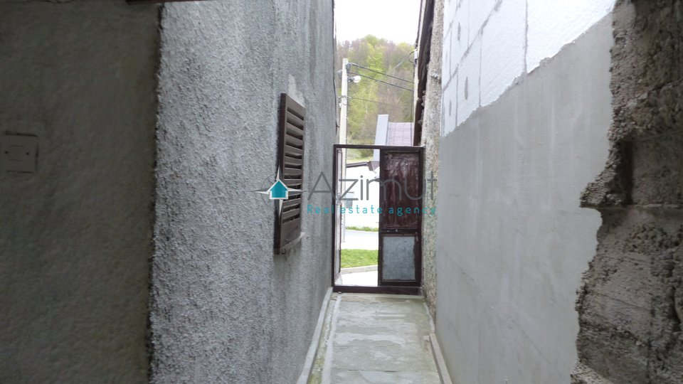Haus, 100 m2, Verkauf, Zlobin