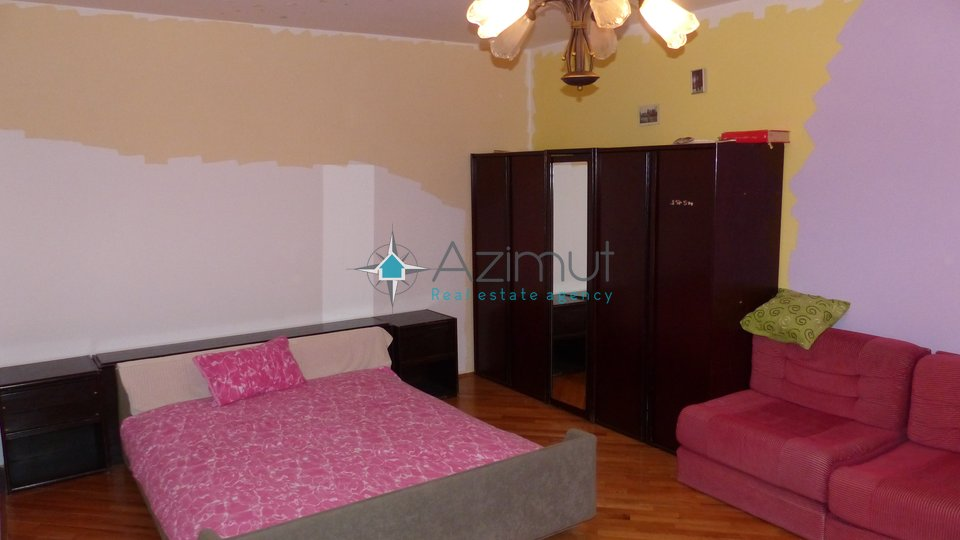 Apartment, 66 m2, For Sale, Rijeka - Gornja Vežica