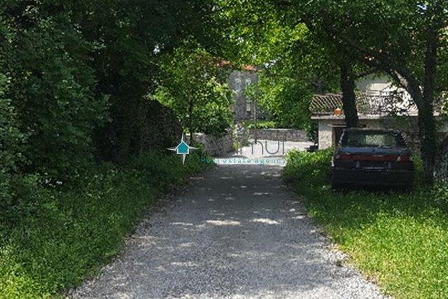 Grundstück, 772 m2, Verkauf, Jelenje