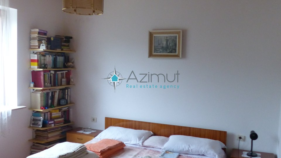 House, 572 m2, For Sale, Opatija - Pobri