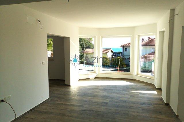 Haus, 220 m2, Verkauf, Lovran