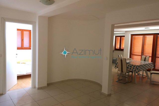Apartment, 160 m2, For Sale, Lovran