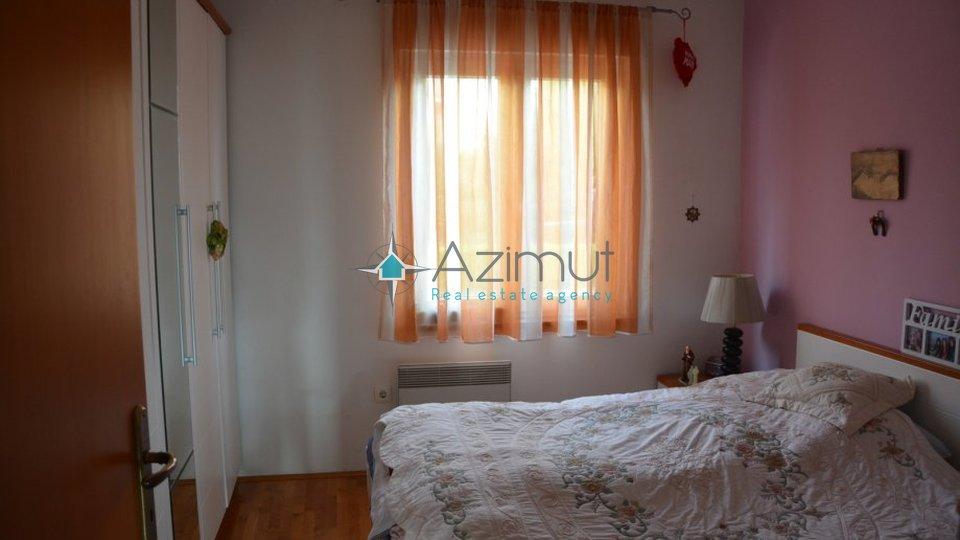 Apartment, 82 m2, For Sale, Matulji