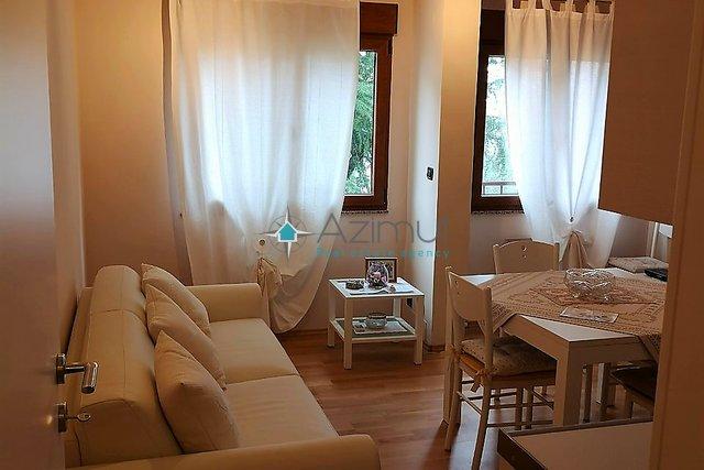 Wohnung, 41 m2, Verkauf, Rijeka - Donja Drenova