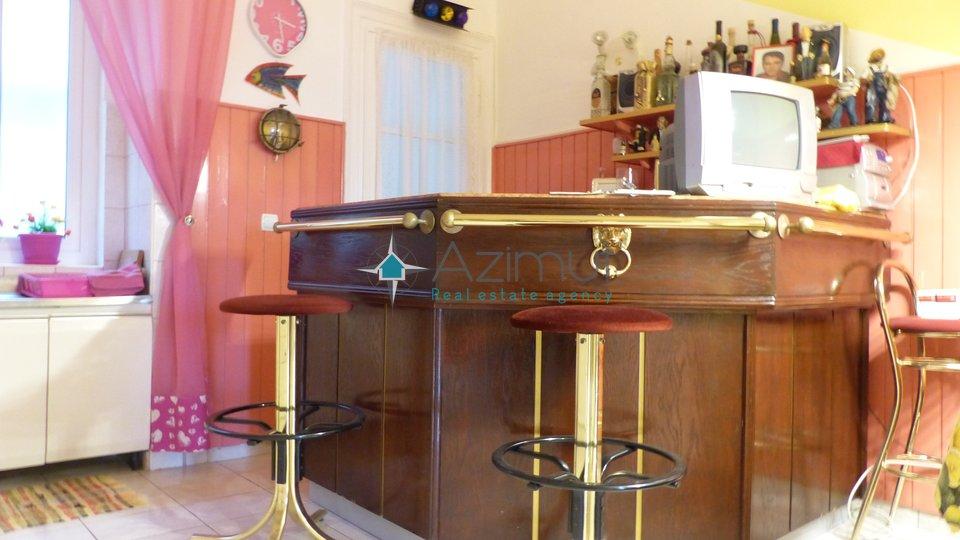 Apartment, 110 m2, For Sale, Rijeka - Centar
