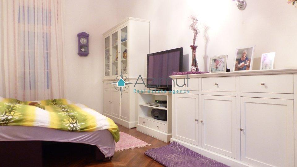 Appartamento, 110 m2, Vendita, Rijeka - Centar