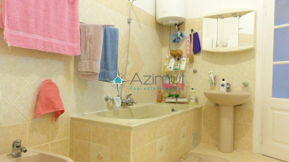 Wohnung, 110 m2, Verkauf, Rijeka - Centar