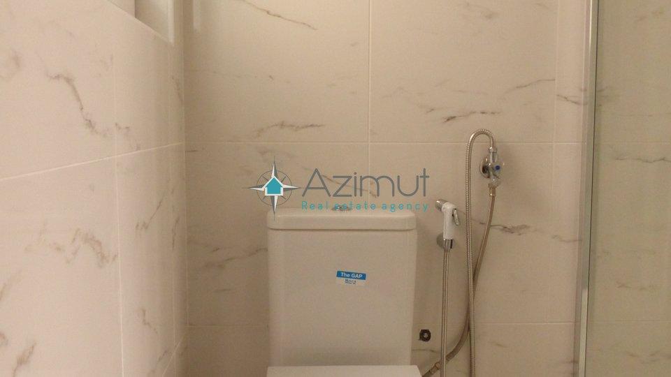 Apartment, 120 m2, For Rent, Rijeka - Marinići