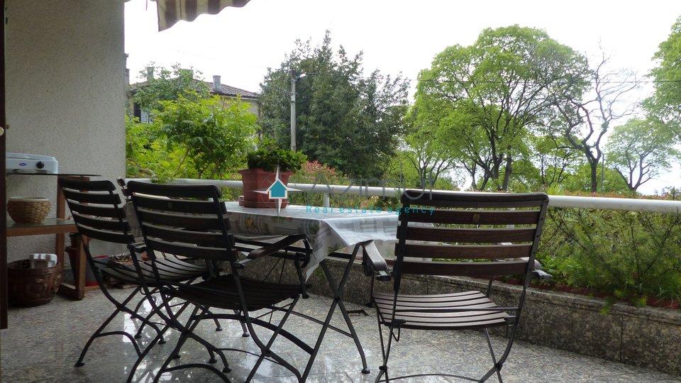 Haus, 405 m2, Verkauf, Rijeka - Bivio