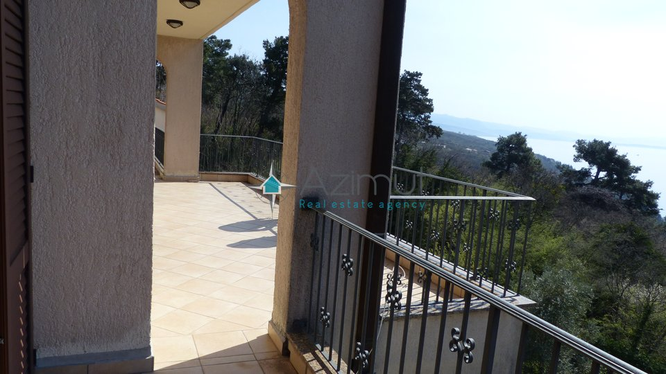 House, 400 m2, For Sale, Opatija