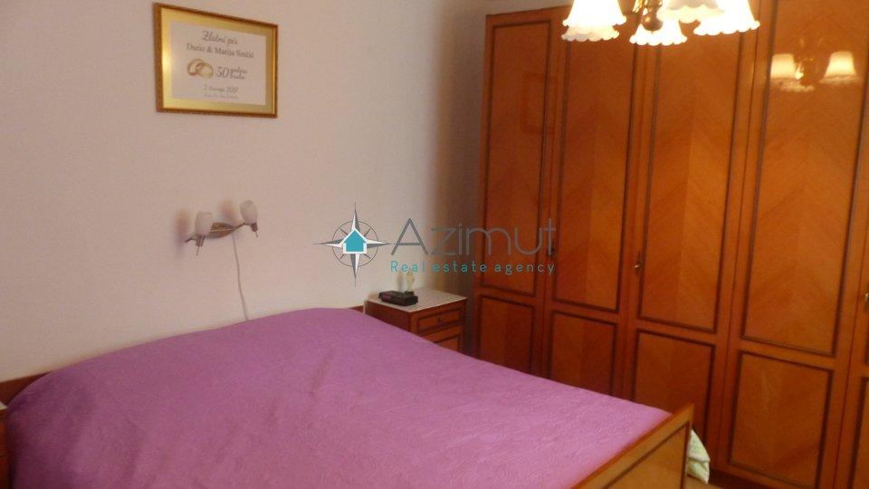 Apartment, 99 m2, For Sale, Volosko