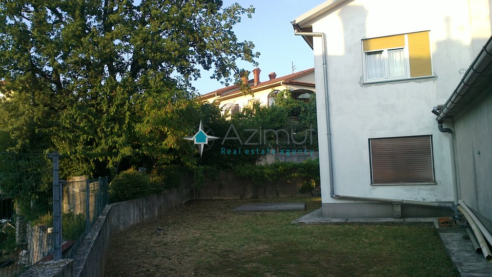 House, 185 m2, For Sale, Rijeka - Marinići