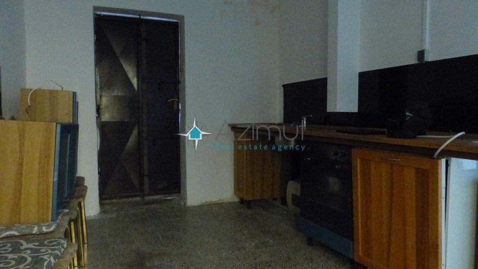 Geschäftsraum, 50 m2, Vermietung, Rijeka - Pehlin