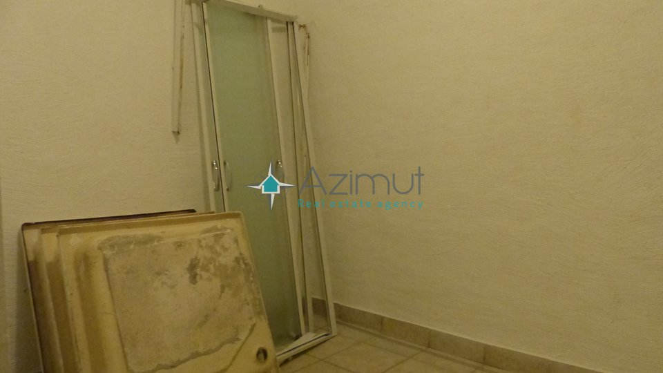 Commercial Property, 50 m2, For Rent, Rijeka - Pehlin