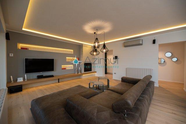 Stanovanje, 152 m2, Prodaja, Opatija - Pobri