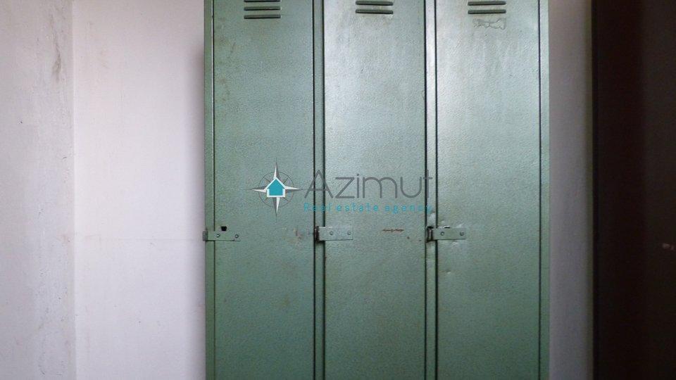 Commercial Property, 160 m2, For Rent, Čavle
