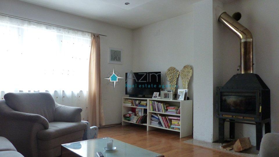 House, 255 m2, For Sale, Lukeži