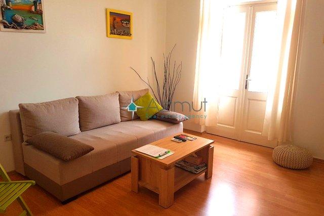 Appartamento, 64 m2, Vendita, Opatija