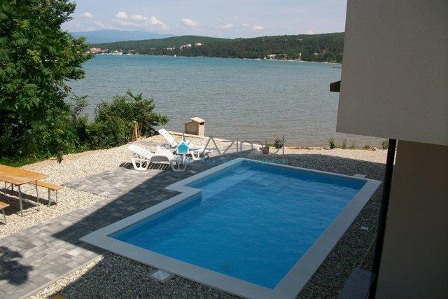 Apartma, 150 m2, Prodaja, Dobrinj - Čižići