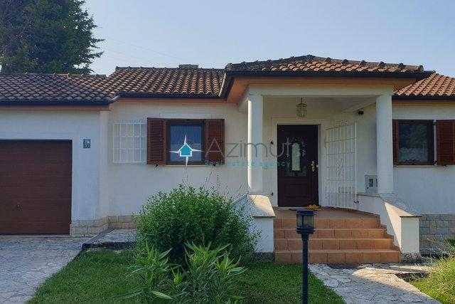 Hiša, 90 m2, Prodaja, Poreč - Radmani