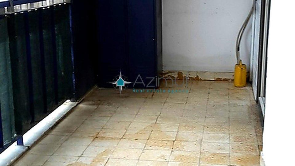 Stanovanje, 62 m2, Prodaja, Rijeka - Turnić