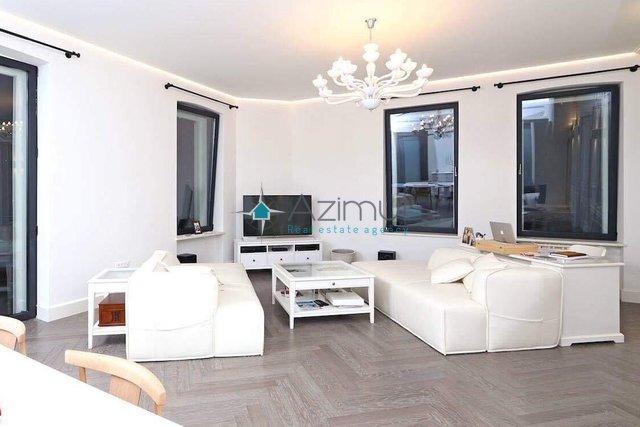 Stanovanje, 140 m2, Prodaja, Volosko