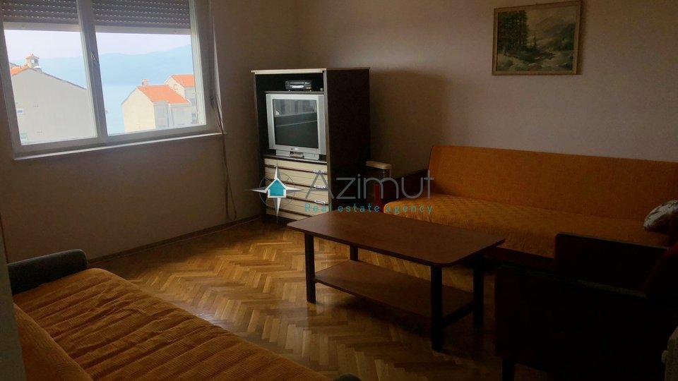Rijeka, Turnić, 2sb+db, NAJAM