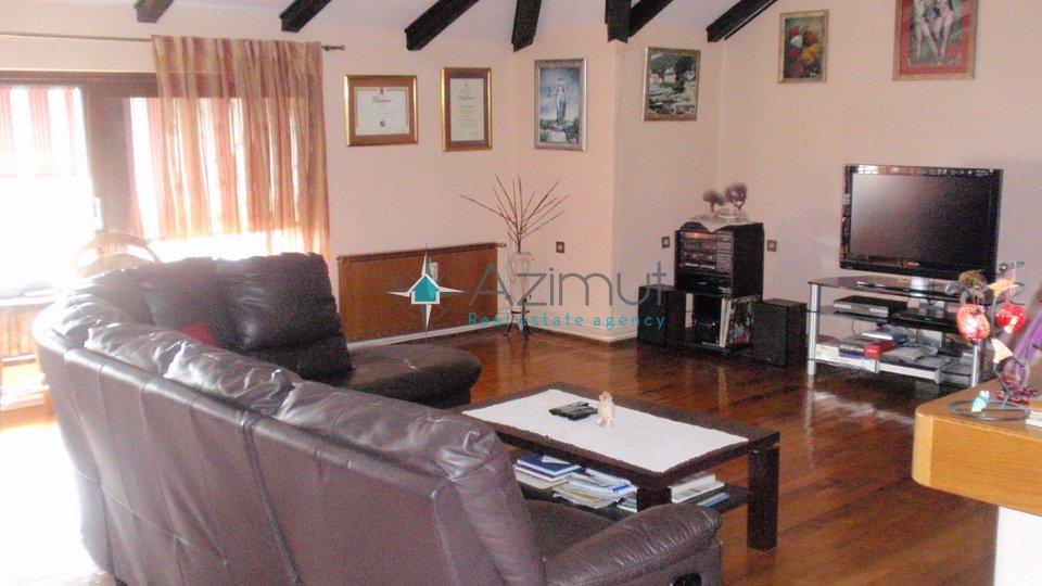 Wohnung, 133 m2, Verkauf, Opatija